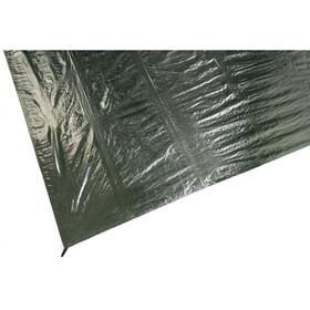 Vango Nevis/Cairngorm 200 Tapis Protection du sol, smoke